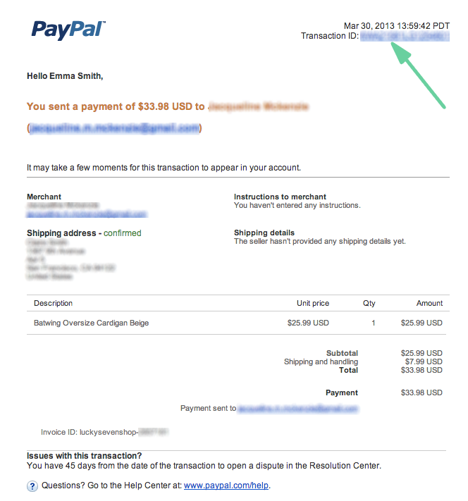 PayPal_transaction_ID.png