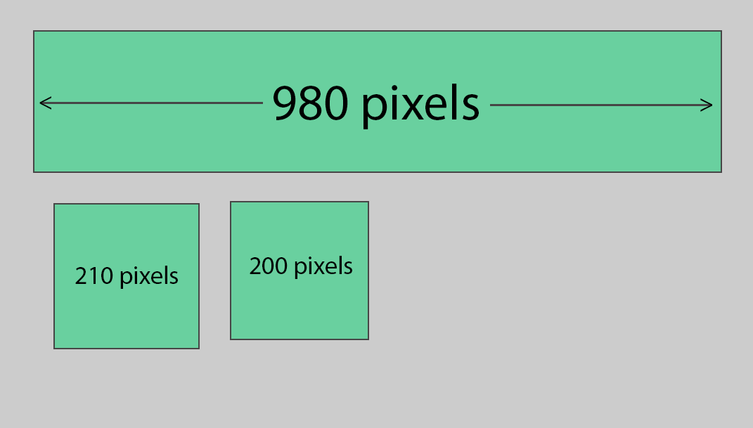Image_sizes.png